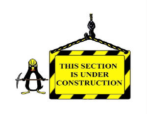 under_construction_clipart.jpg